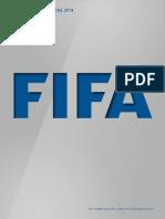 266915675-La-FIFA-presento-su-informe-de-finanzas-2014.pdf
