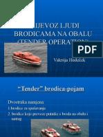 Putnicke-Prijevoz-putnika-brodicama-na-obalu.ppt