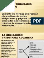 10.- Régimen Tributario Aduanero.pptx