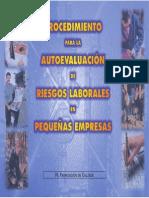 IVFABRIC.PDF