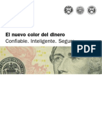 US$ 10 folleto2_es_PF