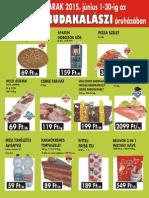 akciosujsag.hu - Auchan, 2015.06.01-06.30