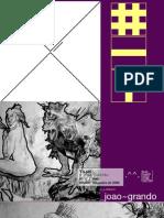 VA.pdf#-1
