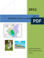 CAP 1 INTRODUCCION A LA HIDROLOGIA 10oct2014.pdf