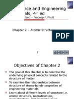 askelandphulenotes-ch02printable
