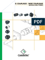 COMINTEC-ACOPLAMIENTOS.pdf