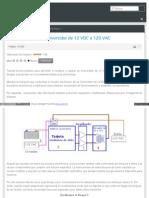 www_ladelec_com_teoria_tutoriales_de_electronica_54_como_con.pdf