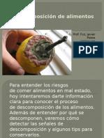 Descomposición de alimentos.pptx