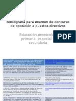 bibliografia para estudio.pptx