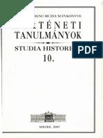 01.T. Knotik Márta - Vasáru cégér.pdf
