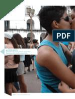 Géneros, Identidades y Familias Diversas- Diana Maffia