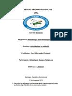 MÓDULO II de metodologia 2.docx