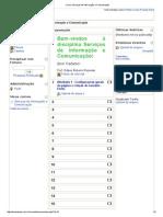 Curso_-Serviços-de-Informação-e-Comunicação.pdf
