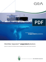 Westfalia Separator Seaprotectsolutions 997 1131 040