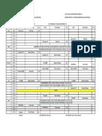 ORAR CEPA 2014-2015 Semestrul II.pdf