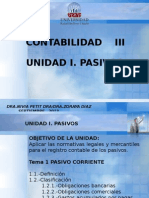 1-Presentaci n Unidad I-pasivos -2