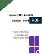 TREINAMENTO MIKROTIK - MTCINE.pdf