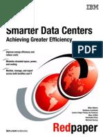IBM Smarter Data Centers ( Redbook )