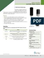 201585MLPVSeries_Datasheet