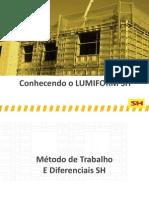 1 - Apresentacao Lumiform - Conhecendo Lumiform.pdf
