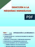 introduccion-maquinas-hidraulicas