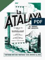 01 - La Atalaya - 1 de Enero de 1970 parainvestigacion