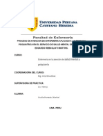 PAE Pediatria 2014 - Rebagliatti