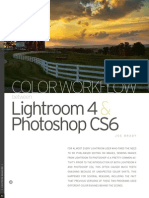 Lightroom Magazine JoeBrady1