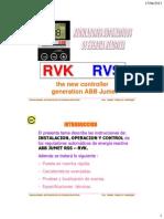 05 Regulador Auto Fp