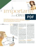Rendi Importante Chi Ti Circonda-friendly-02-2005