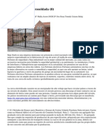 Article   Malla Electrosoldada (8)