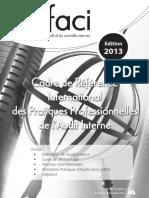 IFACI-Cadre de Référence International des Pratiques Profess-de l'Audit Interne.pdf