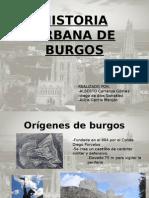 Burgos Alberto Diego y Alicia