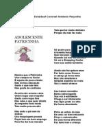 Exercicios Cordel.docx