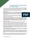 Doepke-Specifying RCD Protection.pdf