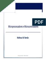 SAP1 - Aula.pdf