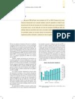 Brasil Balance Prelimina Recon Omia 08