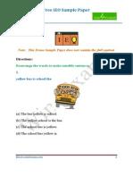 IEO 1.pdf