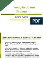 01_elaboração de Projeto