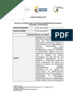 terminos de referencia talentos rurales.pdf