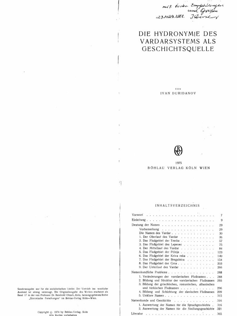 3 Brief Jugoslawien 178 Klug 1924