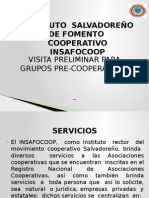 CURSO BÁSICO COOPERATIVO.pptx