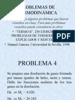 Problem As