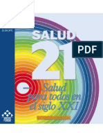 SALUD 21.pdf