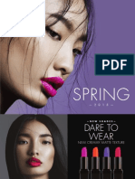 spring2015 web2