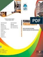 1. Cover Pedoman Penulisan Skripsi.pdf