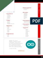 Libro Kit Basico (1) 2