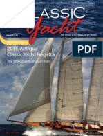 classic yacht.pdf
