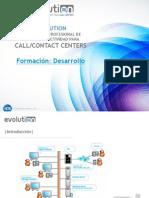 Formación Desarrollo Rev 20130228