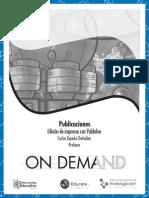 PIT_EMYS_PUBLICACIONES_EDICION_DE_IMPRESOS_CON_PUBLISHER_PROFESOR.PDF
